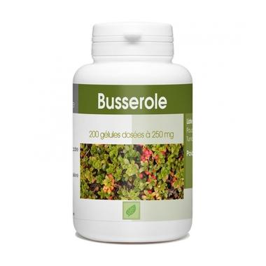 busserole-200-gelules