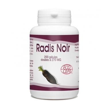 radis-noir-200-gelules
