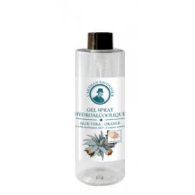 gel-spray-hydroalcoolique-100ml-l-artisan-savonnier-hygiene-37480-l