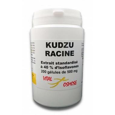 kudzu-flacon-de-100-gelules-gf