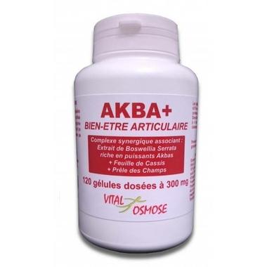 akba-60-gelulesf