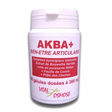 akba-60-gelules