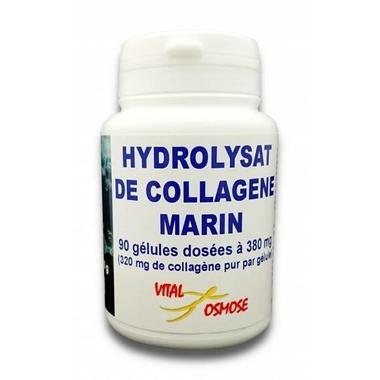 hydrolysat-de-collagene-marin-90-gelules