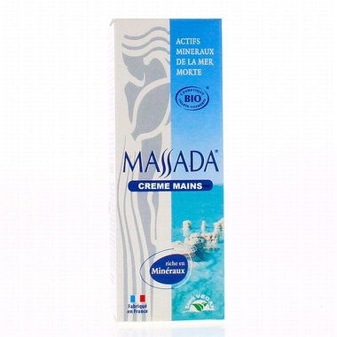 massada-cr-me-l-g-re-tube-50-ml-43488-101-1565794829