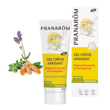 fr20-aromapic-gel-apaisant-bio-40ml-pranarom-01