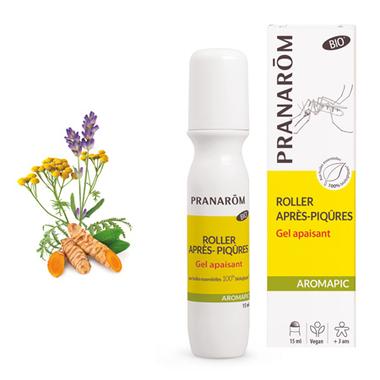 fr20-aromapic-roller-gel-apaisant-bio-15-ml-pranarom-01