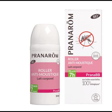 fr-pranabb-roller-anti-moustique-bio-pranarom