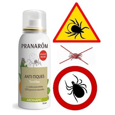 fr-aromapic-anti-tiques-textiles-75-ml-pranarom19