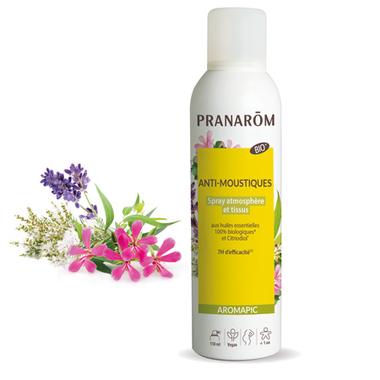 fr20-aromapic-spray-atmosphere-tissus-anti-moustique-bio-150ml-pranarom-01