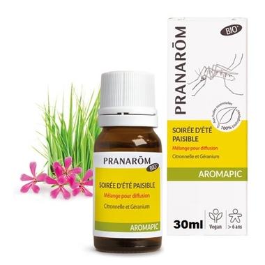fr20-aromapic-soiree-ete-paisible-diffusion-bio-10ml-pranarom-01