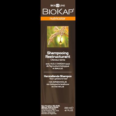 ns011-shampooing-restructurant-biokap