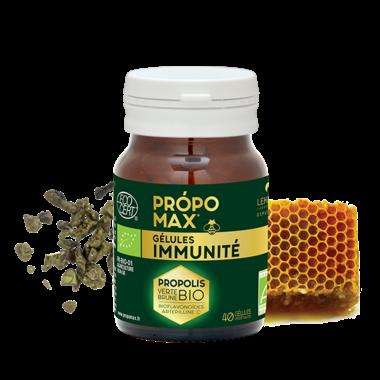 gellules-immunites