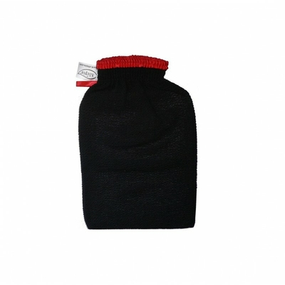 "gant de gommage ""best kessa"" d'alepia 35G"