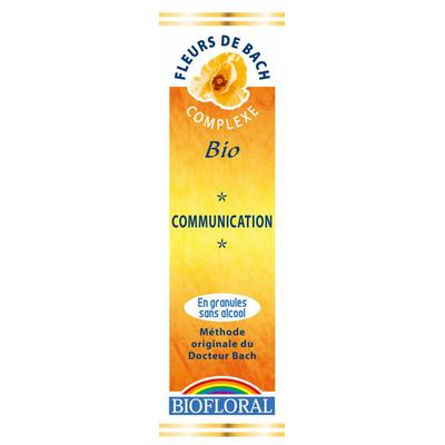 biofloral-bach