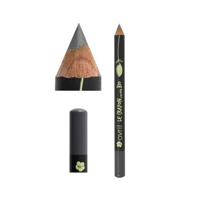 Avril - Crayon yeux Ardoise Bio