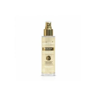 Nectar dore bio huile sèche multi-usages Flacon 105ml