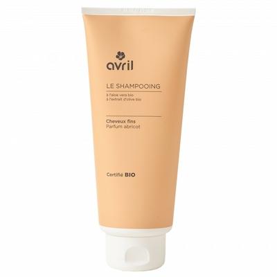 shampoing-cheveux-fins-bio