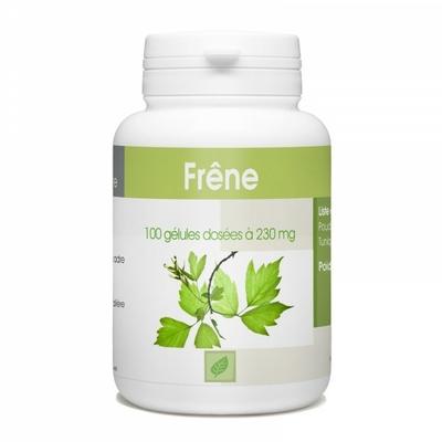 Frene - 100 gelules e 230 mg