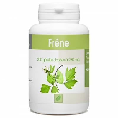 Frene - 200 gelules e 230 mg