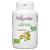 millepertuis-bio-200-gelules-vegetales