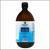 flacon-verre-bouchon-inv-1-l-labbox-1329479441