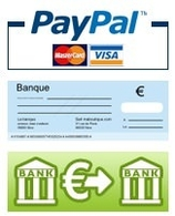 paiement
