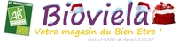 logo-bioviela-revel hiver
