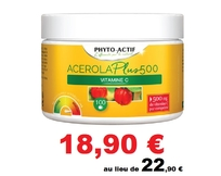 acerola-plus-500