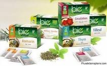 sachets-infusions-bioconseils-gratuits
