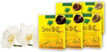 sanotint-3
