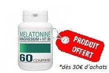melatonine-1mg-60-comprimes-1