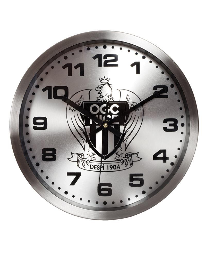 HorlogeAluminium
