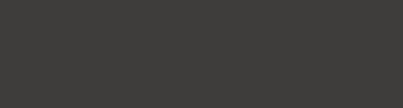 logo-sept-initial