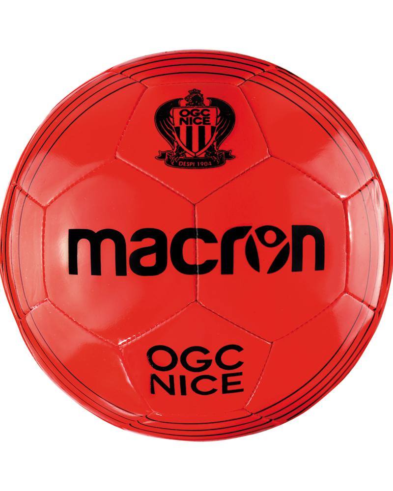 Ballon2018MacronT5