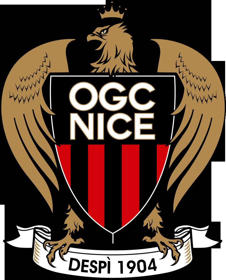 OGC_Nice_logo_(introduced_2013)