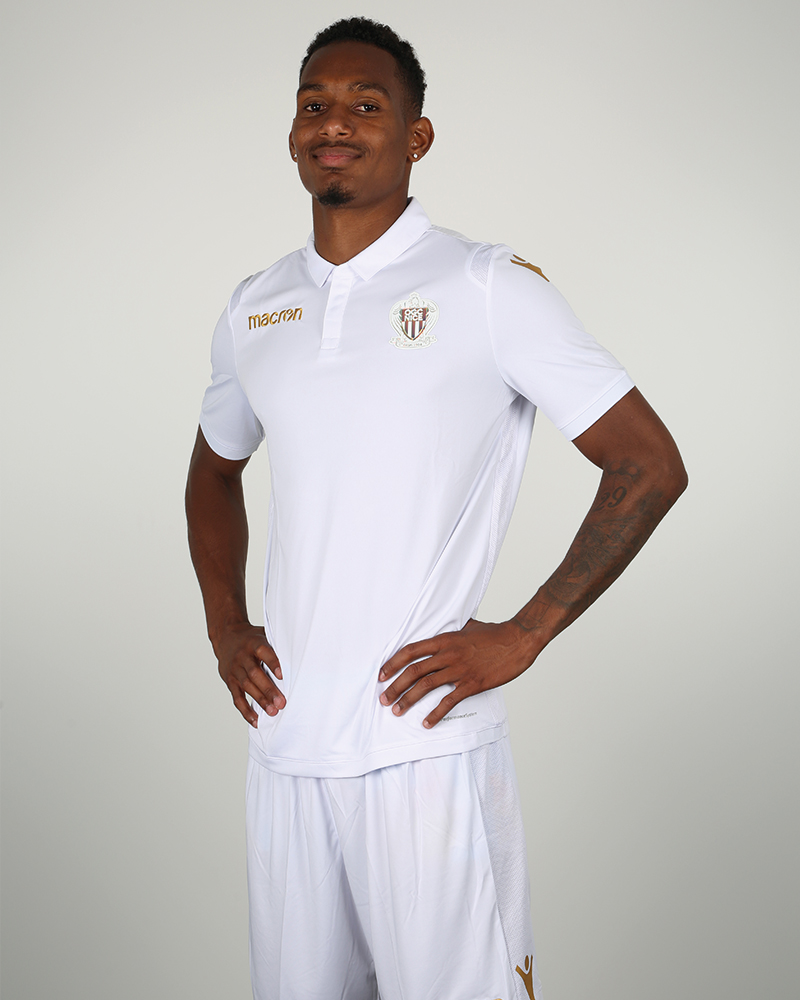 maillotblanc19hereille