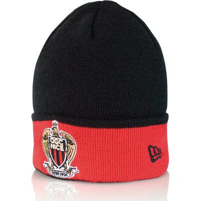 BONNET OGCNICE NEW ERA CONTRAST