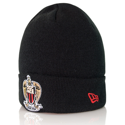 BONNET OGCNICE NEW ERA ESSENTIAL