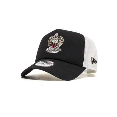 CASQUETTE OGCNICE NEW ERA TRUCKER