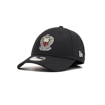 CASQUETTE OGCNICE NEW ERA ESSENTIAL 940