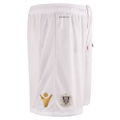 SHORT BLANC 2018/19 JUNIOR