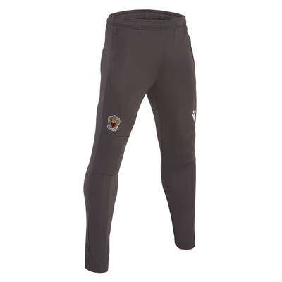 PANTALON DE SURVETEMENT OGC NICE 19/20