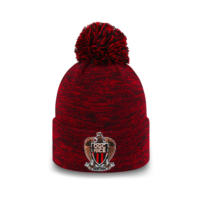BONNET OGC NICE NEW ERA BOBBLE