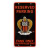 plaqueparking