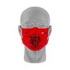 masque-ADULTE