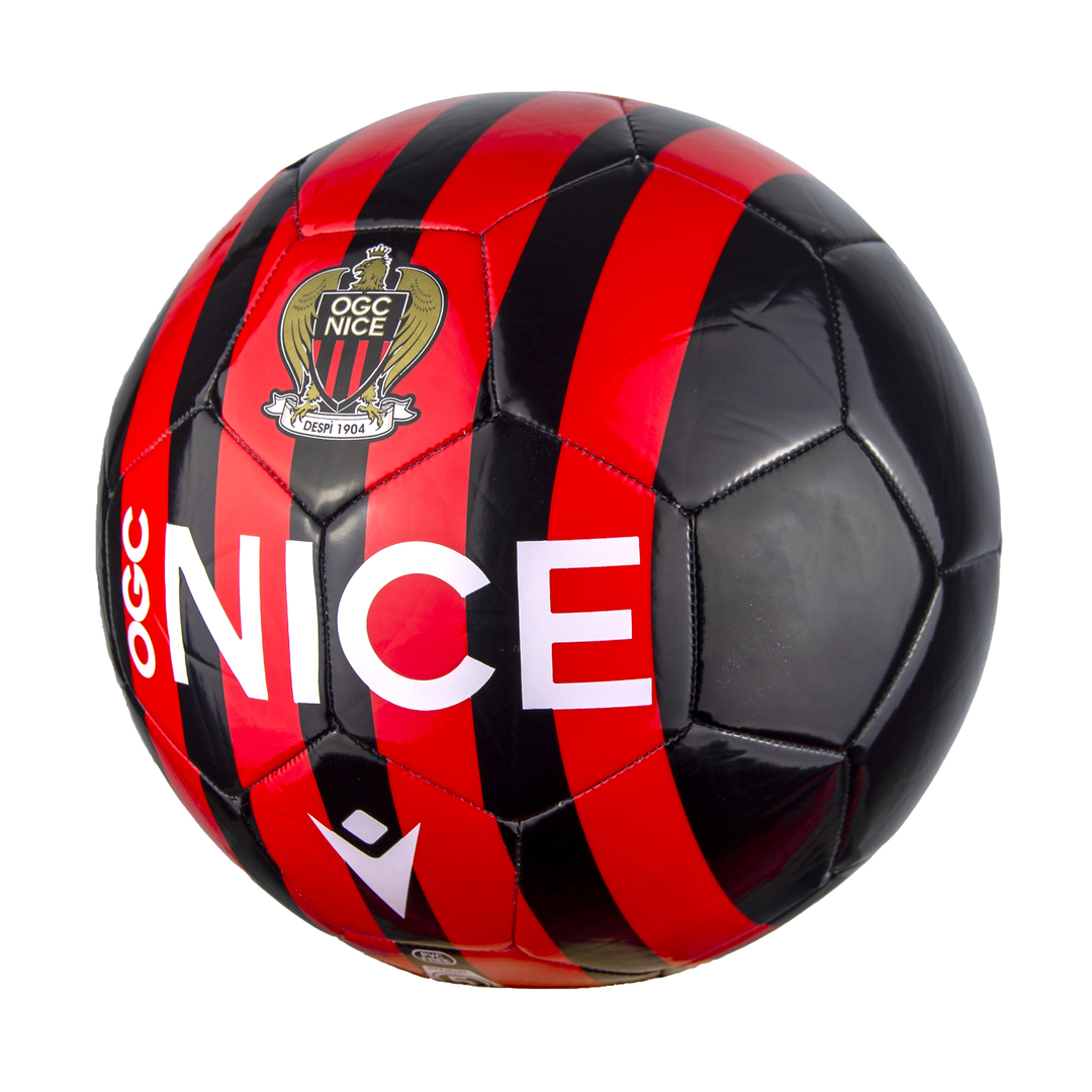 BallonHome