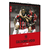 Couv Calendrier OGCNice_3D