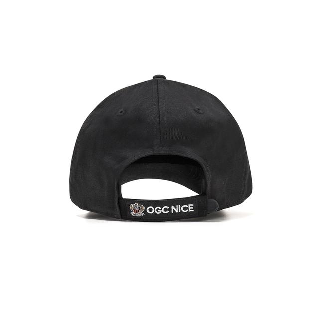 OGCNice-9FORTY-Back-1000x1000px