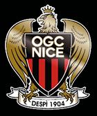 logo-ogc-nice