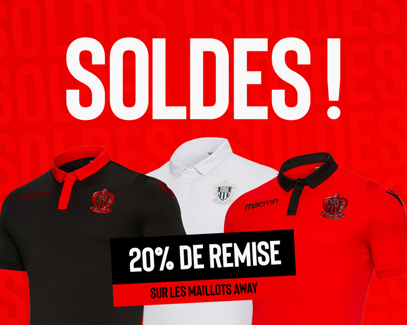 soldes-maillots-1125x900